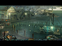 Small Town Terrors: Pilgrim's Hook for Mac OS X