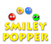 Smiley Popper