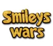 Smileys Wars: Gloomy Cellar