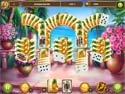 Solitaire Beach Season: Sounds Of Waves for Mac OS X