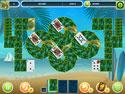 Solitaire Beach Season for Mac OS X