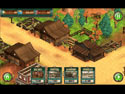Solitaire Chronicles: Wild Guns for Mac OS X