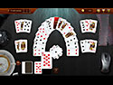 Solitaire Club for Mac OS X