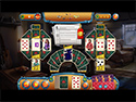 Solitaire Detective 2: Accidental Witness for Mac OS X