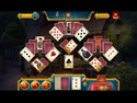 Solitaire Detective: Framed for Mac OS X