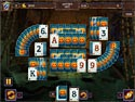 Solitaire Game: Halloween for Mac OS X