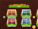 Solitaire Match 2 Cards Thanksgiving Day for Mac OS X