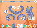 Solitaire Match 2 Cards Valentine's Day for Mac OS X