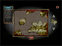Solitaire Quests of Dafaris: Quest 1 for Mac OS X