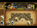 Solitaire Stories: The Quest for Seeta for Mac OS X