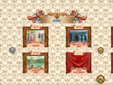 Solitaire Victorian Picnic 2 for Mac OS X