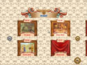 Solitaire Victorian Picnic for Mac OS X