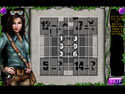 Sophia's Adventures: The Search for the Lost Relics for Mac OS X