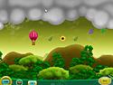 Spa Mania 2 for Mac OS X