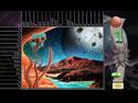 Space Mosaics for Mac OS X
