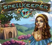 SpellKeeper for Mac Game
