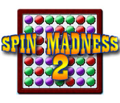 Spin Madness 2