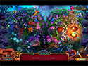 Spirit Legends: Solar Eclipse Collector's Edition for Mac OS X