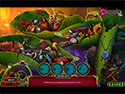 Spirit Legends: The Forest Wraith for Mac OS X