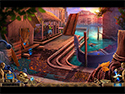 Spirit Legends: Time for Change Collector's Edition for Mac OS X