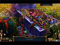 Spirit Legends: Time for Change for Mac OS X