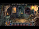 Spirit of Revenge: Cursed Castle Collector's Edition for Mac OS X