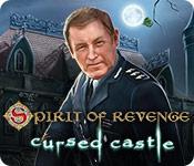 Spirit of Revenge: Cursed Castle for Mac Game