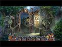 Spirit of Revenge: Cursed Castle for Mac OS X