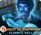 Spirit of Revenge: Florry's Well