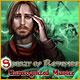 Spirit of Revenge: Unrecognized Master