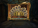 Spirits of Mystery: Amber Maiden for Mac OS X