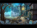Spirits of Mystery: Chains of Promise Collector's Edition for Mac OS X