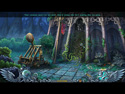 Spirits of Mystery: Chains of Promise for Mac OS X
