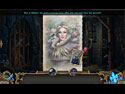 Spirits of Mystery: Family Lies Collector's Edition for Mac OS X