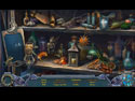 Spirits of Mystery: Illusions for Mac OS X