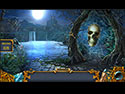 Spirits of Mystery: The Fifth Kingdom Collector's Edition for Mac OS X