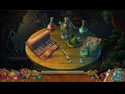 Spirits of Mystery: The Lost Queen Collector's Edition for Mac OS X