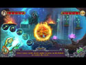Spirits of Mystery: The Moon Crystal for Mac OS X