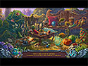Spirits of Mystery: The Silver Arrow Collector's Edition for Mac OS X