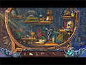 Spirits of Mystery: The Silver Arrow for Mac OS X