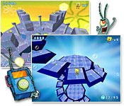 arcade.nick.com Nickelodeon Arcade: Downloadable Games based on your Favorite Nick Shows