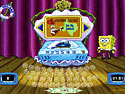 SpongeBob SquarePants Typing for Mac OS X