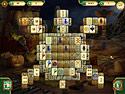 Spooky Mahjong for Mac OS X