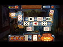 Spooky Solitaire: Halloween for Mac OS X