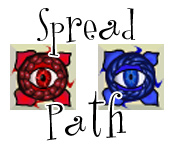 Spread Path