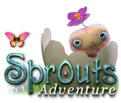 Sprouts Adventure for Mac Game