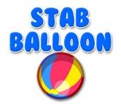 Stab Balloon