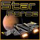 Star Force Destination Earth