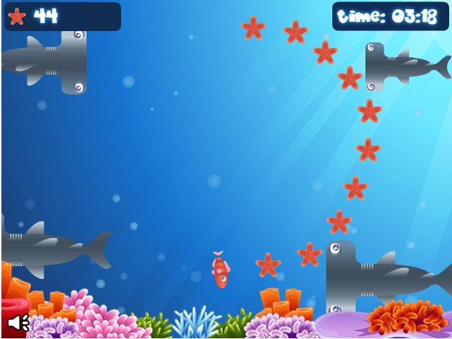 Image StarFish