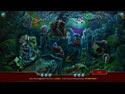 Stranded Dreamscapes: Deadly Moonlight Collector's Edition for Mac OS X